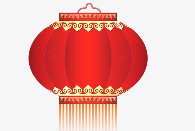 红灯笼(图片编号:15407156)
