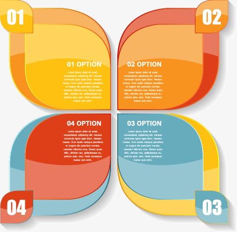 商业图表设计,(图片编号:15395507)