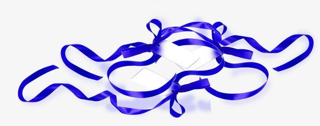 彩带喇叭花编织步骤图
