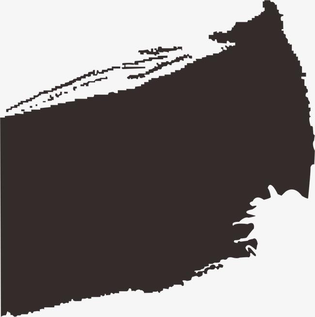 墨跡筆刷(圖片編號:15406436)_效果素材_我圖網