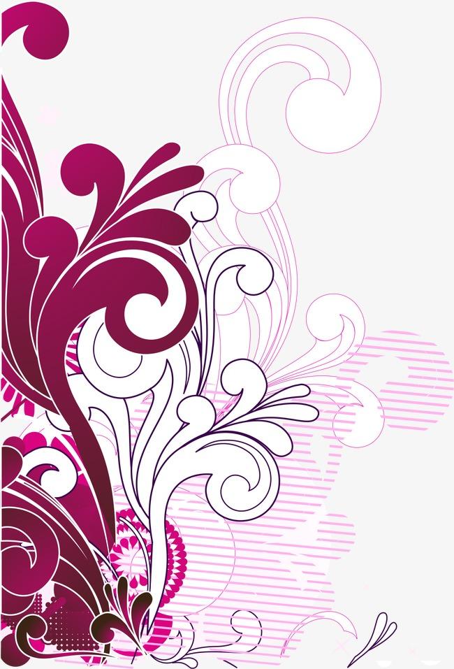 欧式花边素材(图片编号:15613040)