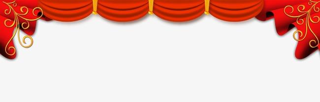 > 举报 节日模板下载 节日图片下载红色背景背景装饰页头装饰节日背景