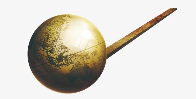 支点地球图片下载木棍支点地球木棍素材