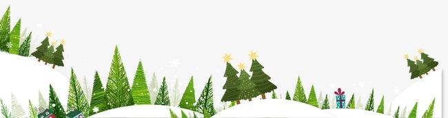 设计元素 节日素材 其他 > 圣诞节元素,淘宝素材,雪地  [版权图片] 找