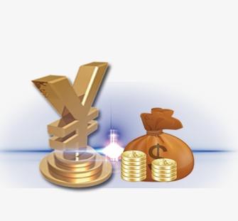 设计元素 其他 效果素材 > 金融理财金币  [版权图片] 找相似下一张 >