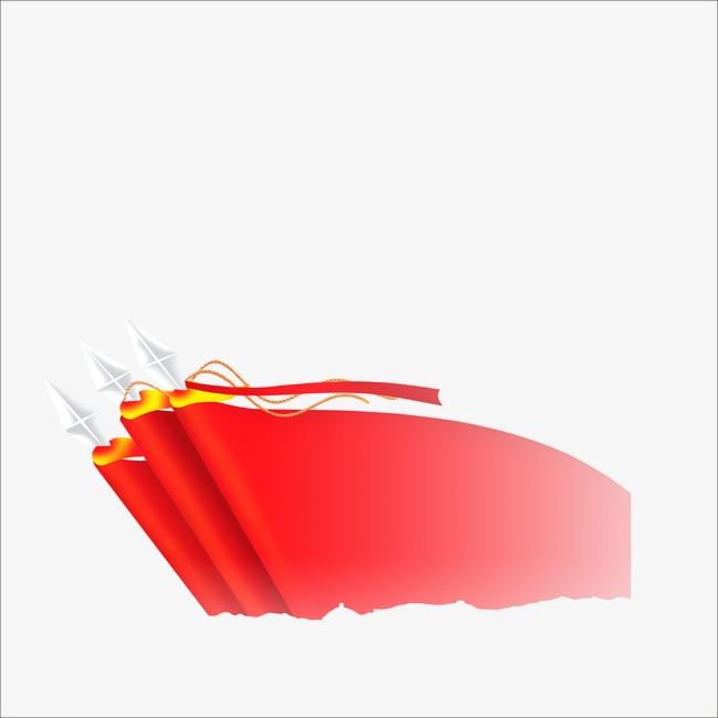 红旗f16-71功放电路图