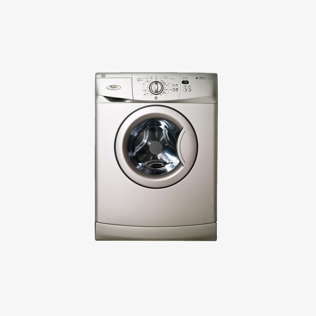 洗衣机滚筒好�9�+���/k�io_洗衣机