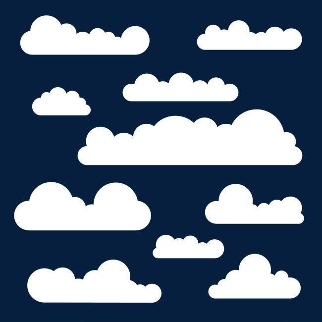 云朵歌曲飞天歌谱