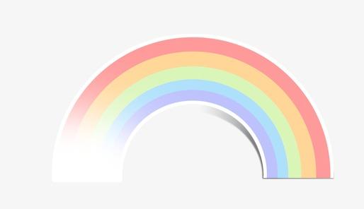 彩虹简谱周杰伦长笛