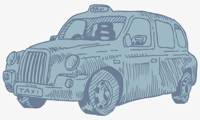插画小车(图片编号:15405308)_效果素材_我图网