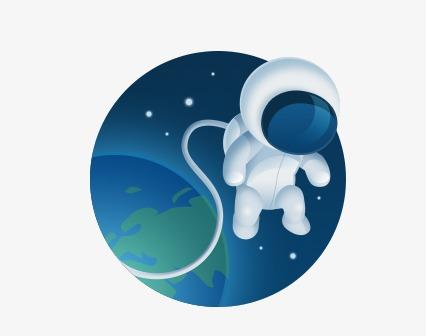星球行星宇宙太空星体外星球体
