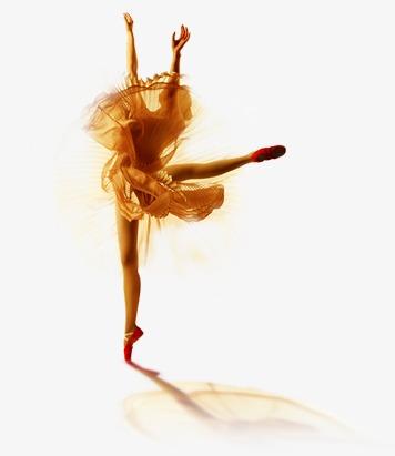 设计元素 其他 装饰图案 > 黑色天鹅舞芭蕾舞女孩素材ai矢量图  价格