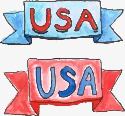 美国国旗旗子国家旗帜热气球俄罗斯意大利