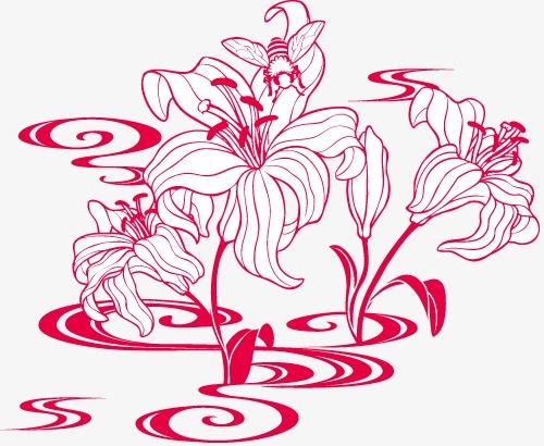 很抱歉,该作品已被下架 编号:15400521 标题:红色百合花线绘白描图案 关键词: 红色百合花线绘白描图案模板下载 红色百合花线绘白描图案图片下载