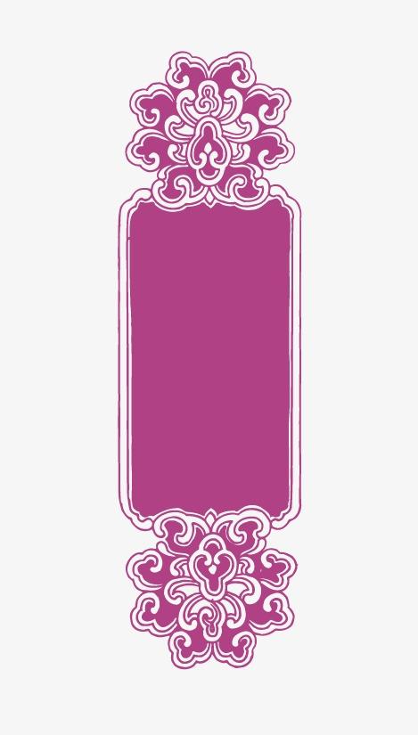 古典矢量花纹图案(图片编号:15400383)