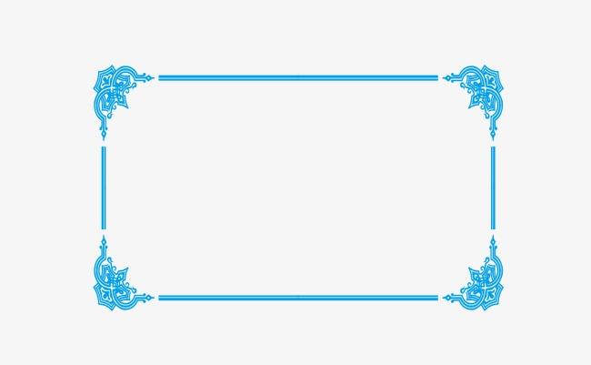 花纹边框(图片编号:15400098)