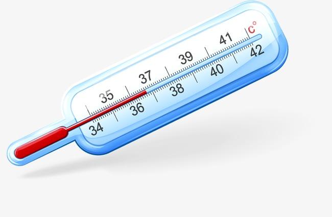 xmtg608接线图余姚巿长江温度表