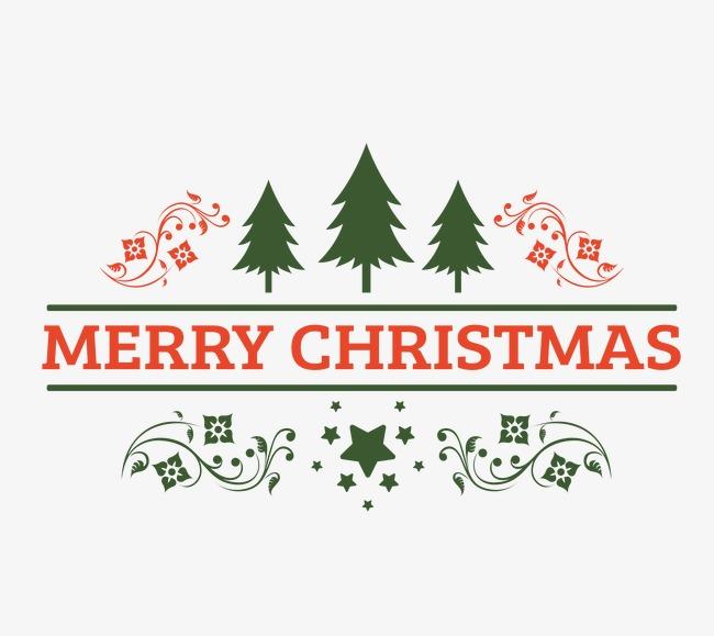 圣诞节英文字(图片编号:15406616)