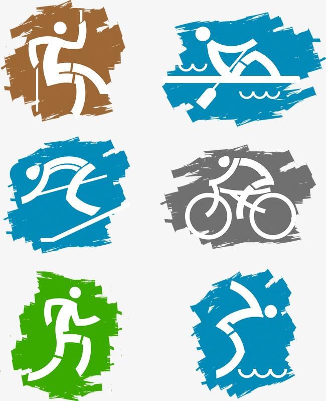 logo logo 标志 设计 矢量 矢量图 素材 图标 650_798