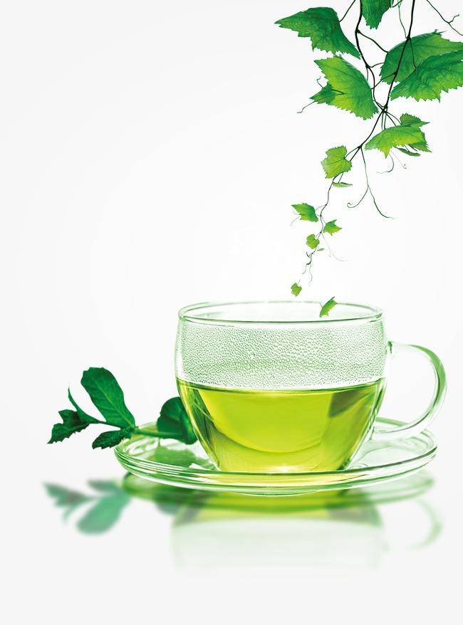 茶杯(图片编号:15398671)_装饰图案_我图网