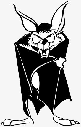 卡通动物狼(图片编号:15399096)
