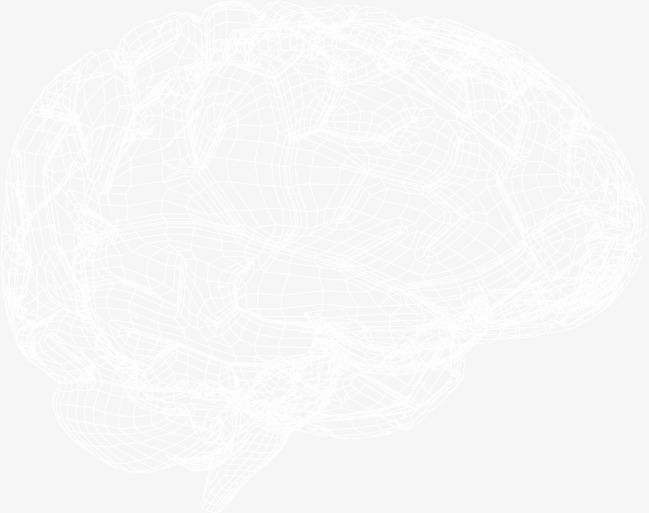 大脑思考ppt素材