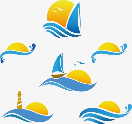 logo logo 标志 设计 矢量 矢量图 素材 图标 529_494