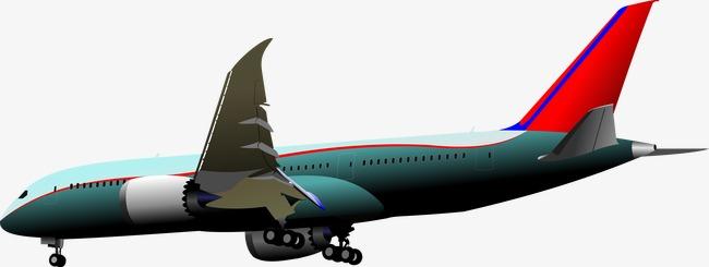 飞机(图片编号:15398883)_装饰图案_我图网