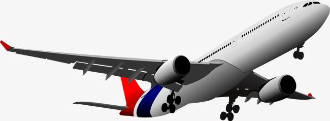 飞机(图片编号:15398867)