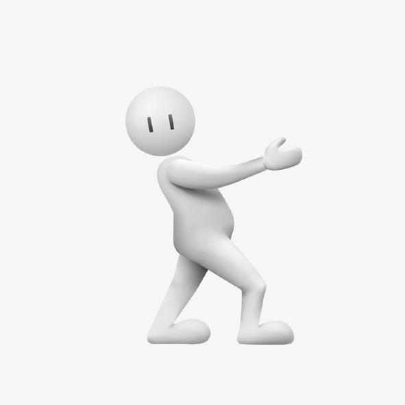 > 举报 动画人模板下载 动画人图片下载动画人放大镜跑步 【声明】