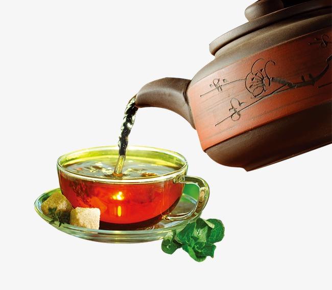 找相似下一张 > 举报 倒茶模板下载 倒茶图片下载倒茶茶水茶具茶壶