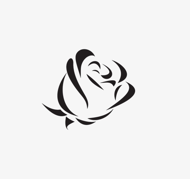 手绘印花玫瑰手绘印花玫瑰T恤图案服装印花T恤印花印花图案服装印花图片