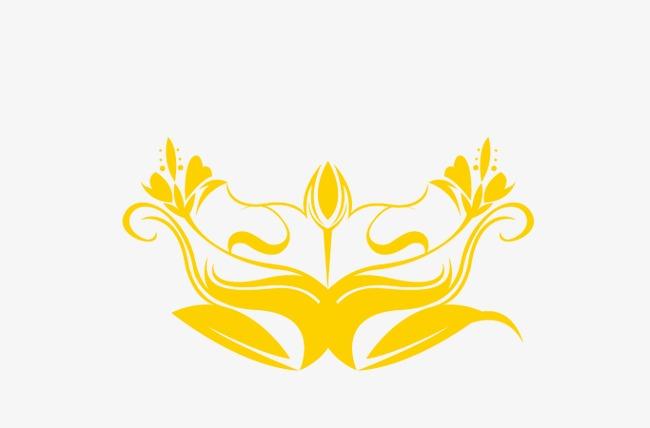 矢量花纹底纹(图片编号:15398375)