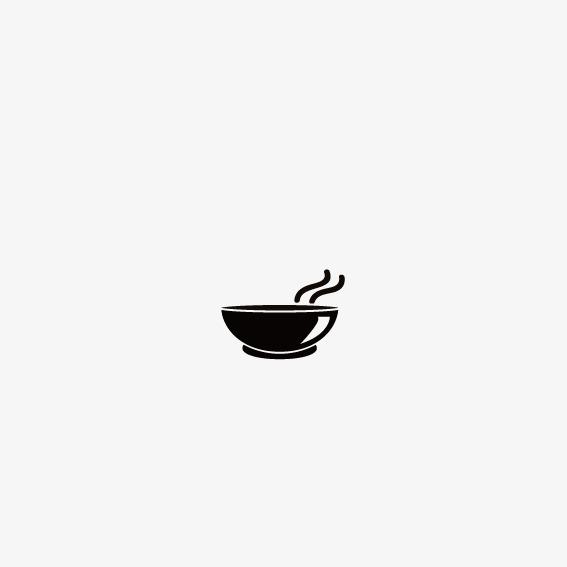设计元素 其他 装饰图案 > 咖啡杯  [版权图片] 找相似下一张 > 举报