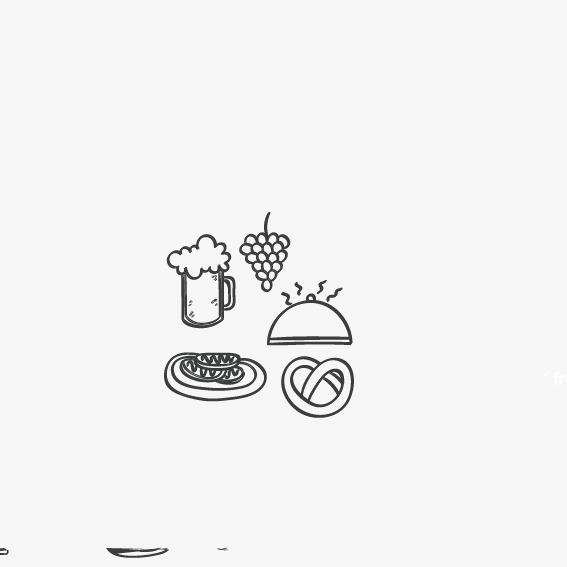 食品简笔画(图片编号:15398321)