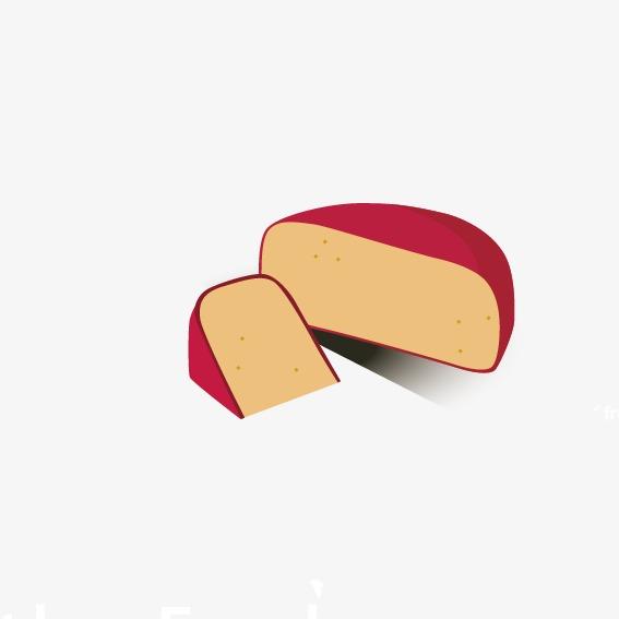 卡通纸杯蛋糕矢量图(图片编号:15505607)