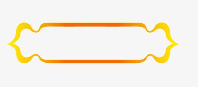 矢量花纹底纹(图片编号:15398150)_装饰图案_我图网