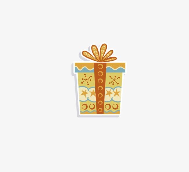 欧式手绘礼品盒(图片编号:15398091)