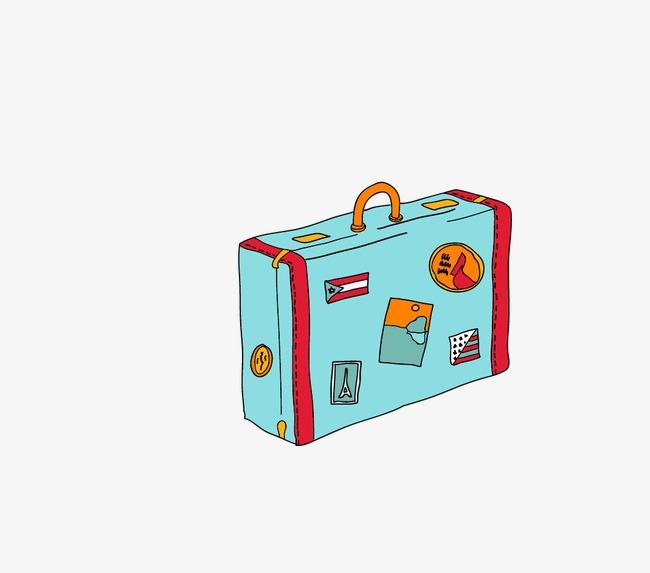 "jpg"" /> 卡通行李箱图片背景素材免费下载,图片编号72 卡通手绘茶叶"
