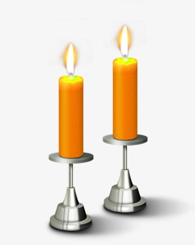 设计元素 其他 装饰图案 > 蜡烛  [版权图片] 找相似下一张 > 举报