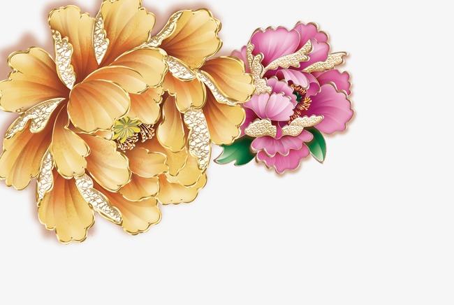设计元素 其他 装饰图案 > 牡丹花  [版权图片] 找相似下一张 > 举报