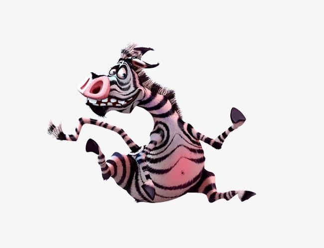 动物(图片编号:15397367)