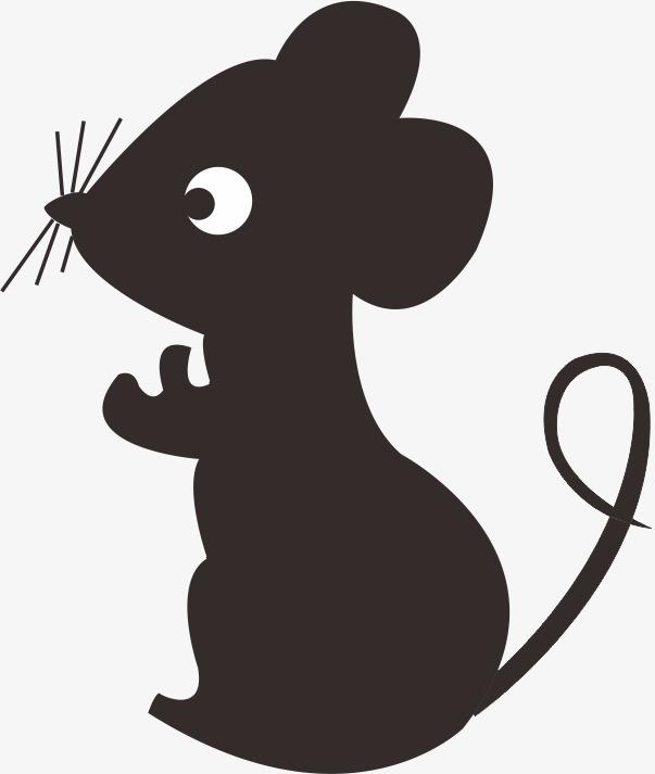 220v倍压电老鼠电路图