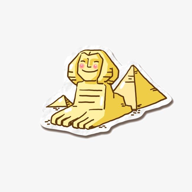 金字塔(图片编号:15396932)