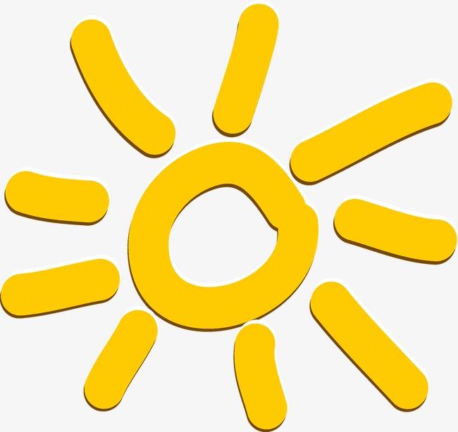 太阳(图片编号:15396849)