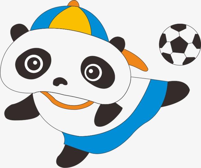 熊猫(图片编号:15396754)