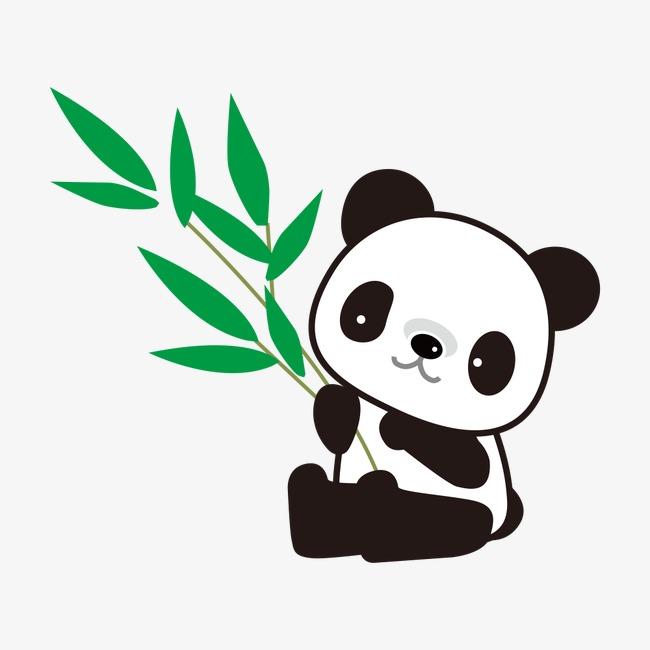 熊猫电热油汀电路图