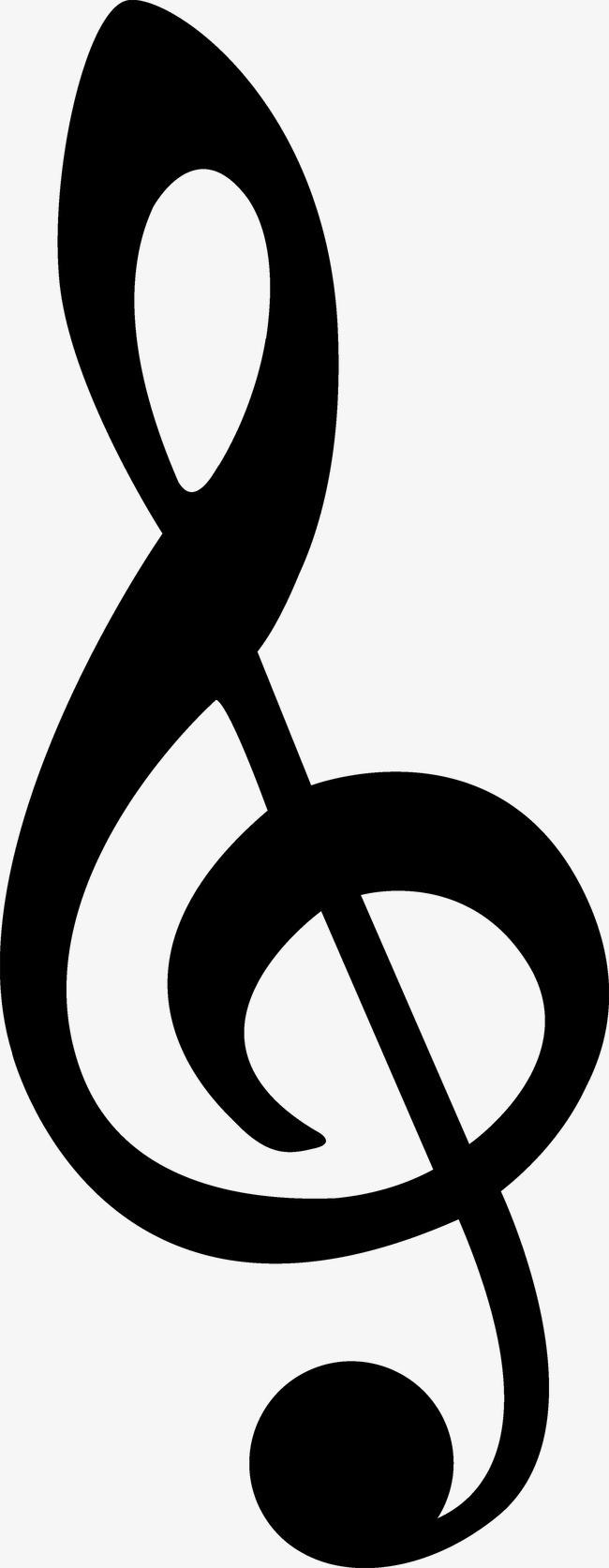 logo 标识 标志 设计 矢量 矢量图 素材 图标 650_1673 竖版 竖屏