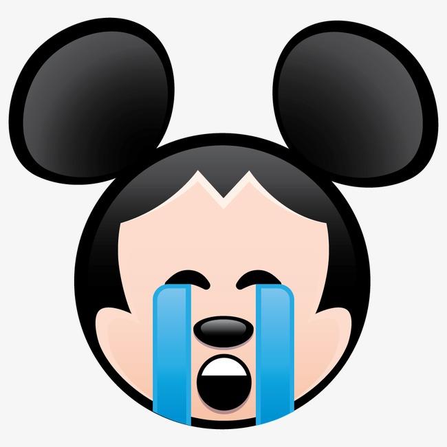 米奇色情网_米奇 米老鼠 哭             此素材是90设计网官方设计出品,均做