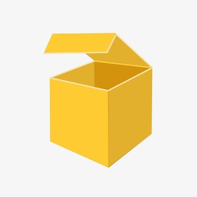 纸盒手工大马步骤与图